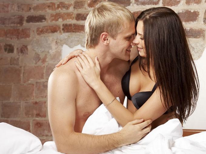 Mujeres solteras buscan sexo