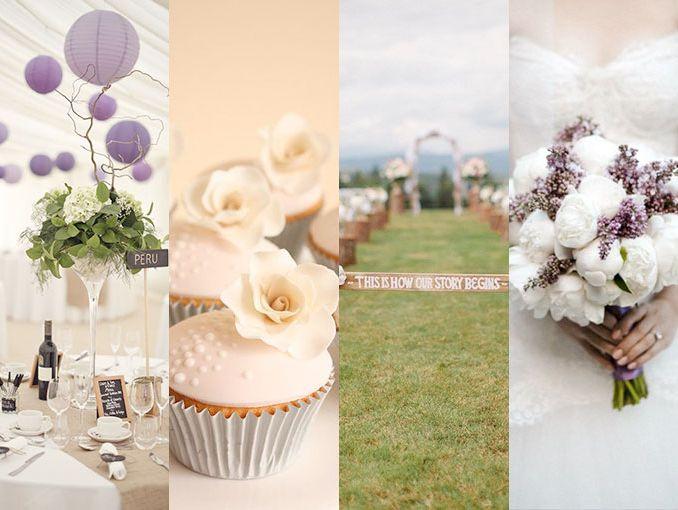 5 detalles que harán mucho más elegante tu boda